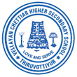 Vellayan Chettiyar Higher Secondary School